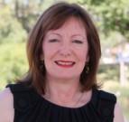 Susan McCormick corporate