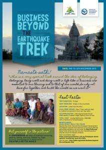 AWX Nepal Brochure WEB1